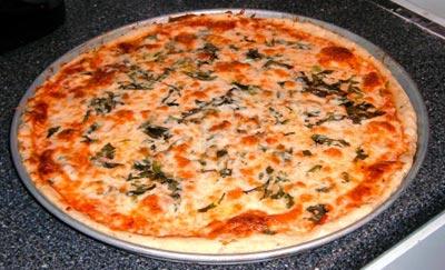 pizza-722195.jpg
