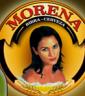 Morena fragt sich, ob Du wirklich soviel trinken musst?