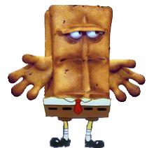 spongebrot.png