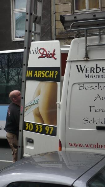 arsch2.jpg